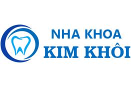 Nha khoa Kim Khôi