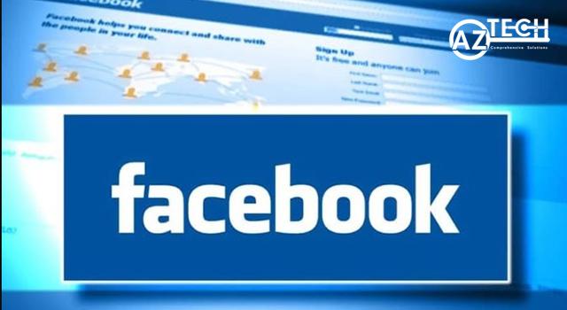 nuôi nick facebook