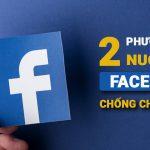 Cách nuôi nick Facebook bán hàng số lượng lớn không bị checkpoint