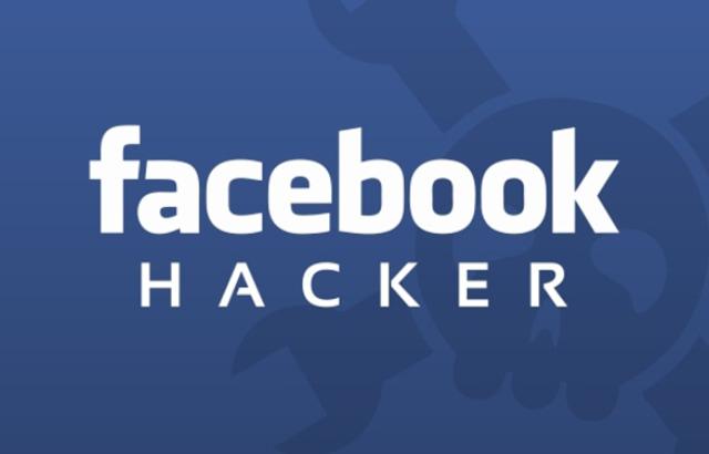 quản lý facebook cá nhân tránh xa hacker
