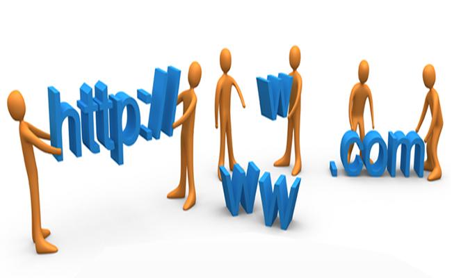 quản trị nội dung website