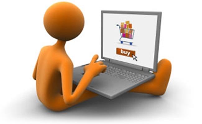 tai sao kinh doanh online bằng website ngày càng khó khăn
