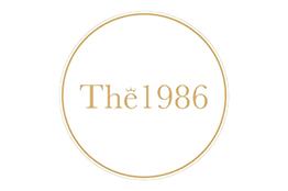 logo the1986