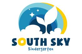 Trường mầm non South Sky Kindergarten