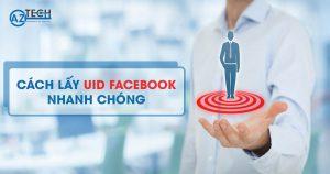 uid facebook