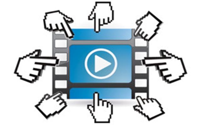 Video mô tả nội dung