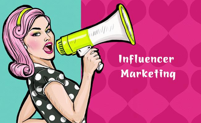 Xu hướng marketing online năm 2017